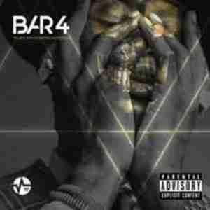 Bar4 BY E.L